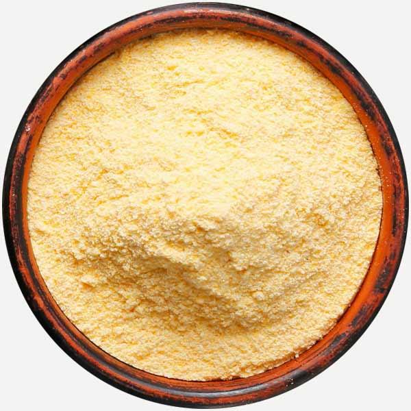 Produzione-di-farina-bramata-per-pasticceria-bologna