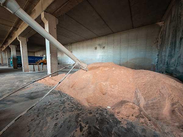Produzione-di-farina-da-cereali-di-forza-modena