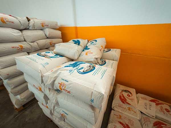 Produzione-di-farina-da-grani-bianchi-bologna