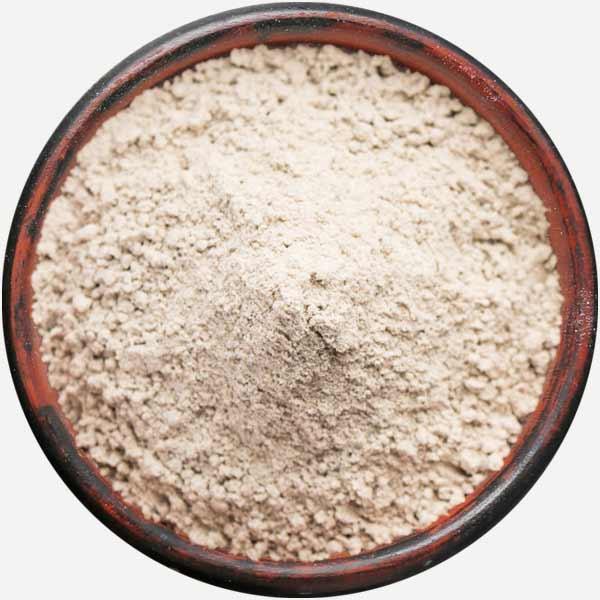 Produzione-di-farina-integrale-a-macinazione-lenta