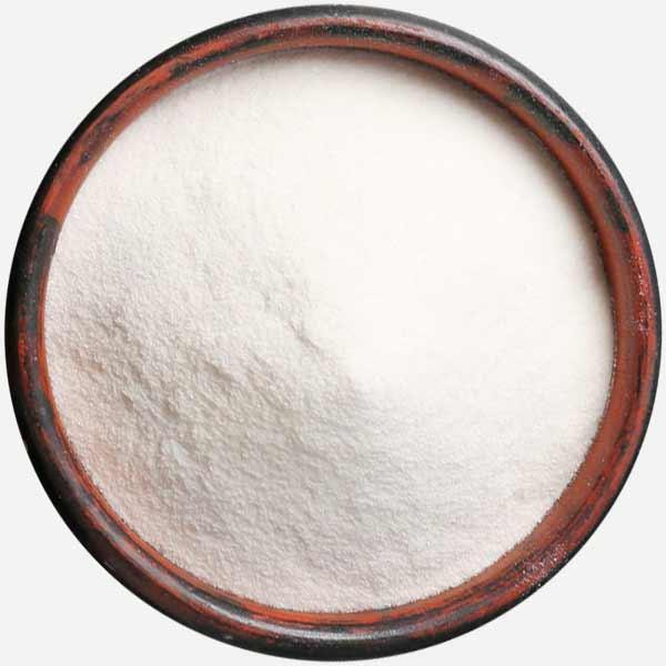Produzione-di-farina-intera-farina-00-modena