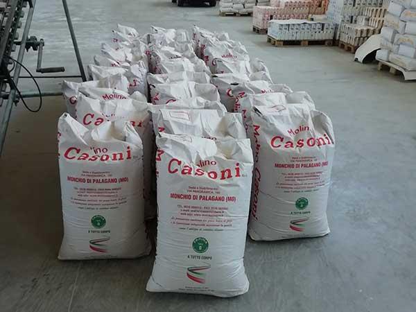 Produzione-di-grano-ferrarese-per-farina-bologna